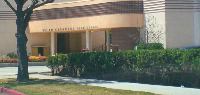 2 Students Charged in Planned South Pasadena High School Shooting