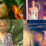 Beyonce, Taylor Swift, Iggy Azalea, Maroon 5, 2014 VMAs Videos