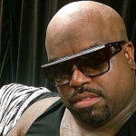 Cee Lo Green No Contest Plead to Felony Drug Charges