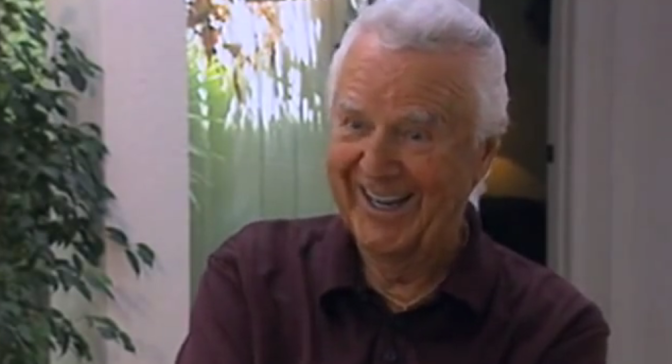 Don Pardo Saturday Night Live Announcer Dies at 96