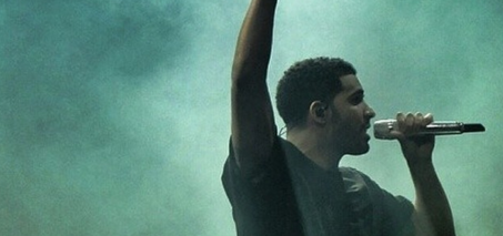 Drake Tries to Recruit Kevin Durant – Raptors Fined $25,000