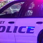 Harvey Hostage Crisis: 3 Kids Released, 2 Cops Shot