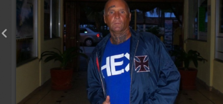 Jay Adams Dies of a Heart Attack at 53 – Videos and Pictures