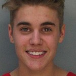 Justin Bieber Plea Deal Anger Management Course for Miami DUI