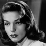 Lauren Bacall Dies at 89 Years Old – Massive Stroke