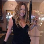Mariah Carey Gag Order on Nick Cannon