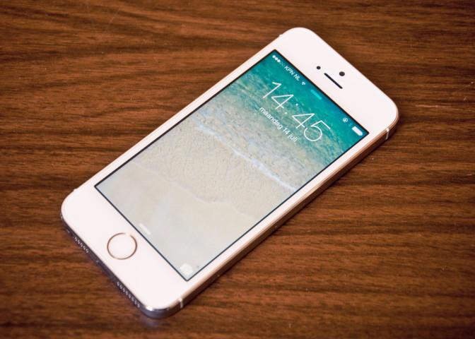 New Smartphone Kill Switch Law in California
