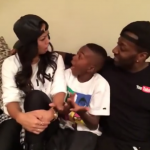 Parents Who Let Their Kids Get Away with Anything Video – Funny Vine