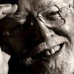 Richard Attenborough Dies at 90 Years Old