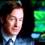 Better Call Saul Breaking Bad Spinoff – Teaser Trailer and Air Date