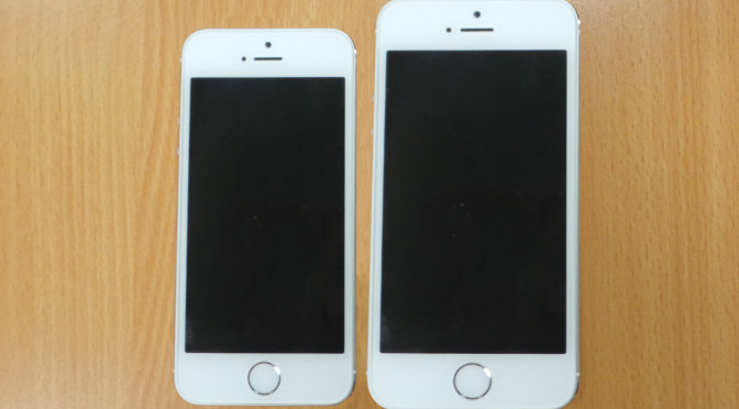 iPhone 6 Picture, Release Date