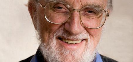 JJ Murphy Dies at 86 Game of Thrones Actor