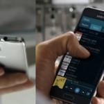 Samsung Galaxy Alpha Smartphone – The New Galaxy