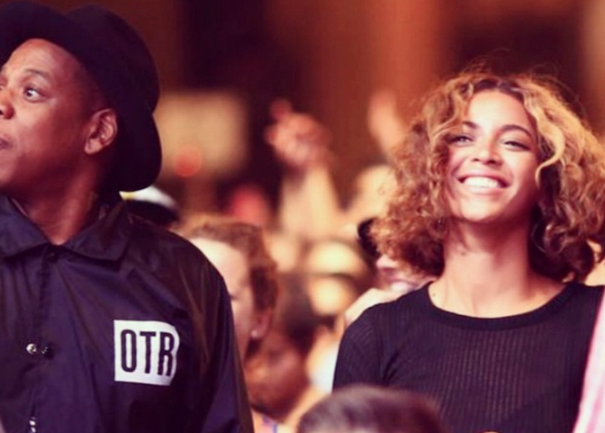Beyonce Pregnant again with Jay Z Rumors - Is it a Hoax?