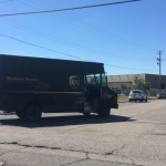 Birmingham UPS Facility Shooting: 3 Dead Including Shooter