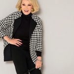 Joan Rivers Dies at 81 Years Old – Death of Legend Joan Rivers