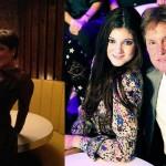 Kardashian's Kris Jenner Officially Divorcing Bruce Jenner