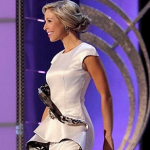 Miss New York Wins the 2015 Miss America Pageant – Kira Kazantsev
