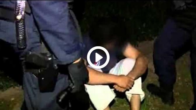 Plot to Kill Instigates Police Terror Raids in Australia - Hundreds of Cops Raid homes in Sydney