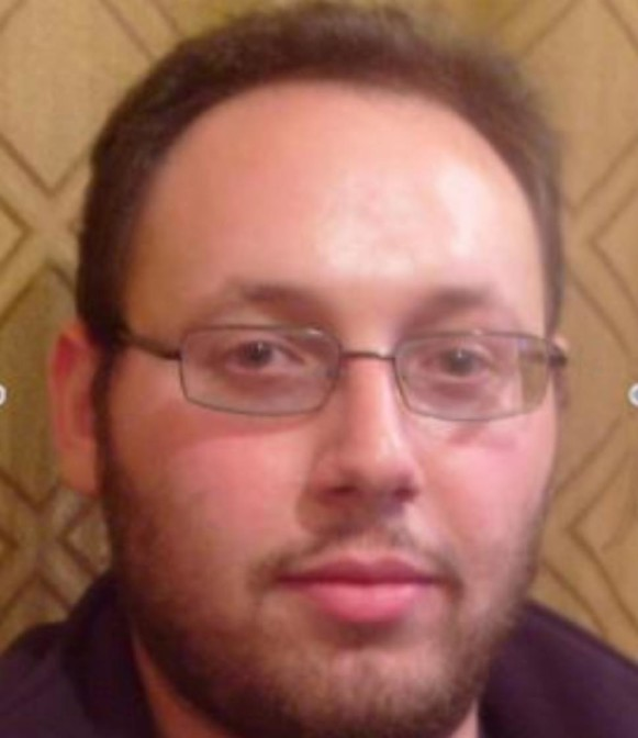 Possible ISIS Execution Video of Steven Sotloff Released