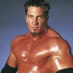 Wrestler Sean O'Haire Dead; Suicide at 43 Years Old