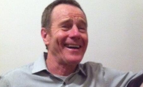 Bryan Cranston Responds to Toys R Us Breaking Bad Petition
