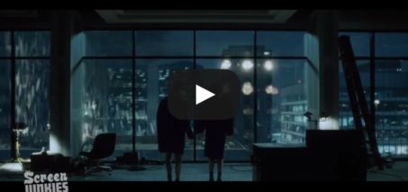 """Honest Trailers – """"Fight Club"""" YouTube Video"""