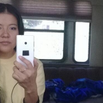 Misty Upham's body found by Police in Auburn, WA