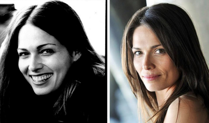 Sarah Goldberg, 7th Heaven and 90210 Actress, Dies at 40