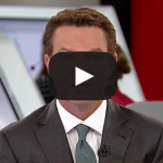 Shepard Smith discusses Ebola sensationalism VIDEO