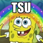 Tsu social network pays you to like, comment, and share!