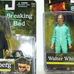 Toys R Us selling Breaking Bad dolls with meth, cash bags