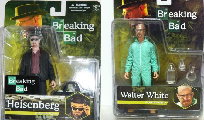 0058bb0bdf9 Toys R Us selling Breaking Bad dolls with meth