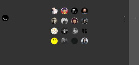 What Is Ello? About Ello Social Network, Invite Codes