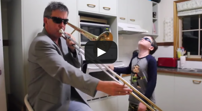 When Mama Isn't Home - Original and Remix Videos