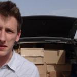 Peter Kassig Beheading – New ISIS video released