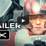 Star Wars: Episode VII – The Force Awakens Official Teaser Trailer #1 (2015) – J.J. Abrams Movie HD