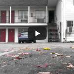 Tegan – Crave: Little kid dances to dubstep