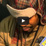 Marshawn Lynch Best Interview Ever – Yeah