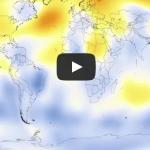 NASA | 2014 Continues Long-Term Global Warming