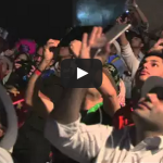 NYE 2015: Burj Khalifa & Downtown Dubai Light Up The Sky – Highlight Video!