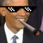 Obama Thug Life State of the Union 2015 Videos