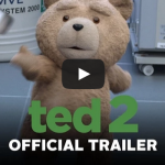 Ted 2 – Official Trailer (HD)