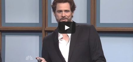 Celebrity Jeopardy SNL 40 Anniversary With Will Ferrell And Justin Bieber