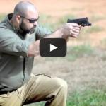 G2R RIP 2014 – New Bullet Design