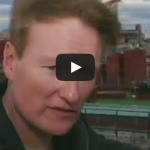 Conan's hair-raising fake CNN report