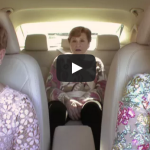 Diesel Old Wives' Tale #4: Stinky | 2015 Volkswagen Passat TDI Clean Diesel