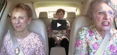 Diesel Old Wives' Tale #4: Stinky   2015 Volkswagen Passat TDI Clean Diesel