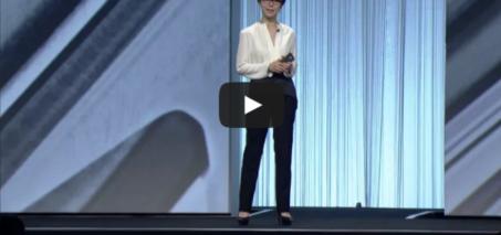 Samsung Galaxy Unpacked 2015 Livestream Replay