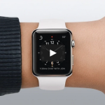 Apple Watch — Guided Tour: Welcome